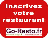 Restaurant Livraison Repas Bordeaux Centre Sur Place Sandwich Sur Place Sandwich Bordeaux Restaurant Sur Place Sandwich Bordeaux Sur Place Sandwich Restaurant Bordeaux Sur Place Sandwich