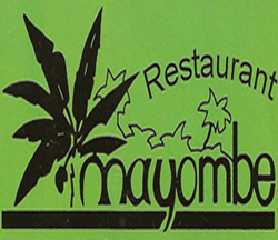 Restaurant Le Mayombe Toulouse Saint-Cyprien A Emporter Africain A Emporter Toulouse Restaurant A Emporter Toulouse A Emporter Restaurant Toulouse A Emporter