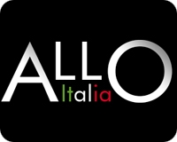 Restaurant Allo Italia Paris 15eme 75015 Sur Place Italien Sur Place Paris Restaurant Sur Place Paris Sur Place Restaurant Paris Sur Place